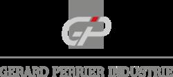 GPI - Gérard Perrier Industrie