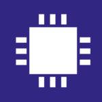 geral cartes et modules électroniques