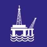 geral oil&gas