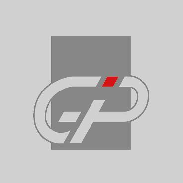 Charge De Communication Junior H F Gpi Gerard Perrier