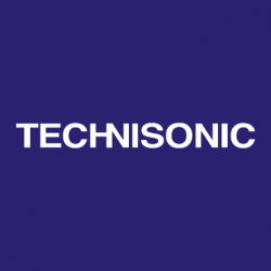 gpi societe technisonic