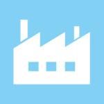 seirel milieu industriel
