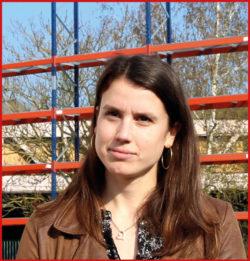 sophie feltzinger technisonic