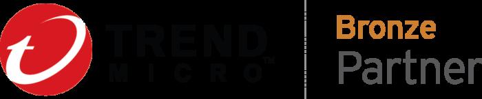 tm partner program bronze logo
