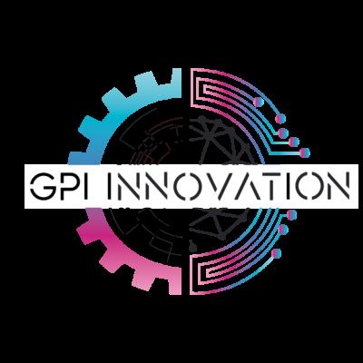 gpi innov logo